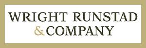 WrightRunstad&Co